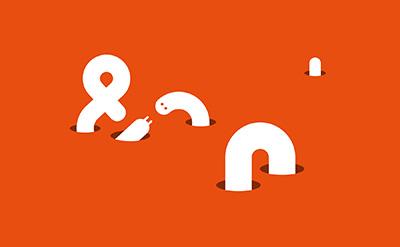 Svobodné logo pro svobodnou firmu